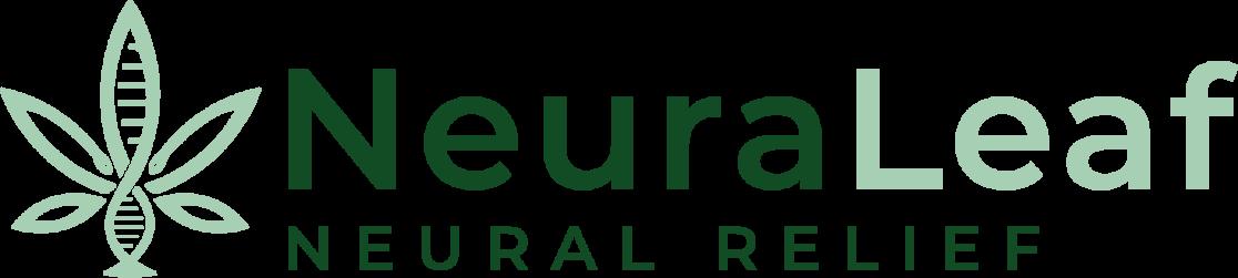 Neuraleaf